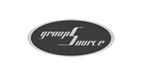 groupSource Inc company